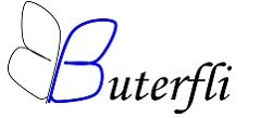 New project of the 7th European Framework Programme for Research of Buffeting Control – BUTERFLI has been launched