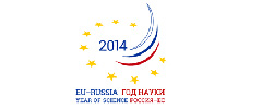 TsAGI takes part in grand opening of the Russia-EU Year of Science