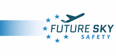 TsAGI takes part in the first public workshop of the Future Sky Safety project
