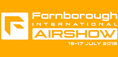 Dialogue with Europe and Asia: TsAGI at Farnborough Airshow 2016