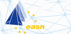 TsAGI Takes Part in EASN Conference in Portugal
