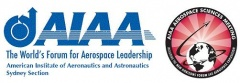 TsAGI at the AIAA Aerospace Sciences Meeting