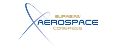 TsAGI at the First Eurasian Aerospace Congress: Epigraph to MAKS-2015