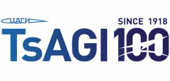 TsAGI centenary in the history of aviation: the MiG-21