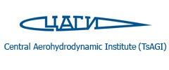 TsAGI takes part in the Hydroaviasalon-2020 international conference