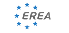 TsAGI participats in the 150th meeting of the Association of European Research Enterprises in Aeronautics (EREA)